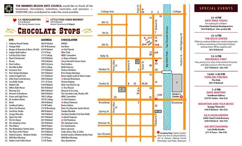 CF_Brochure_2017_map_Page_2.jpg