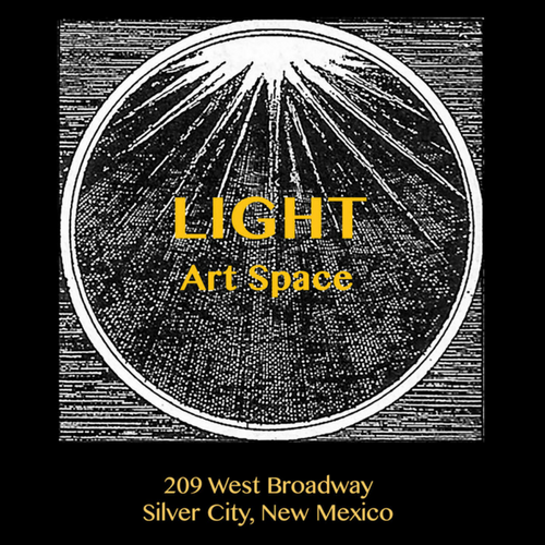 Light Arts Space Logo 1.png