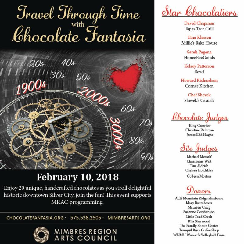 2018 Star Chocolatiers (2).png