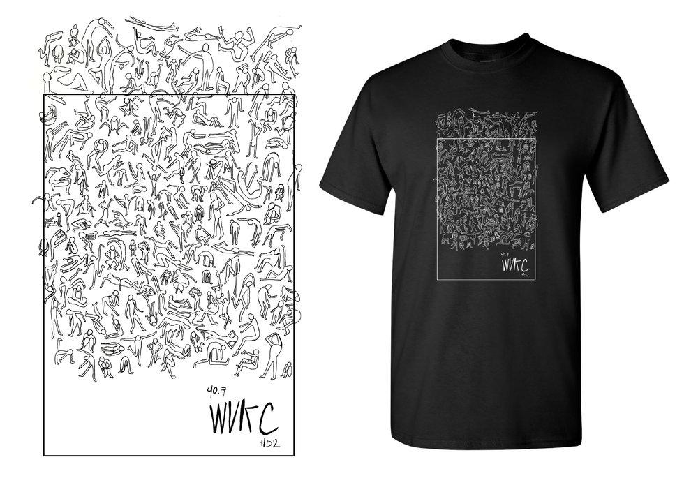 wvkc shirt.jpg