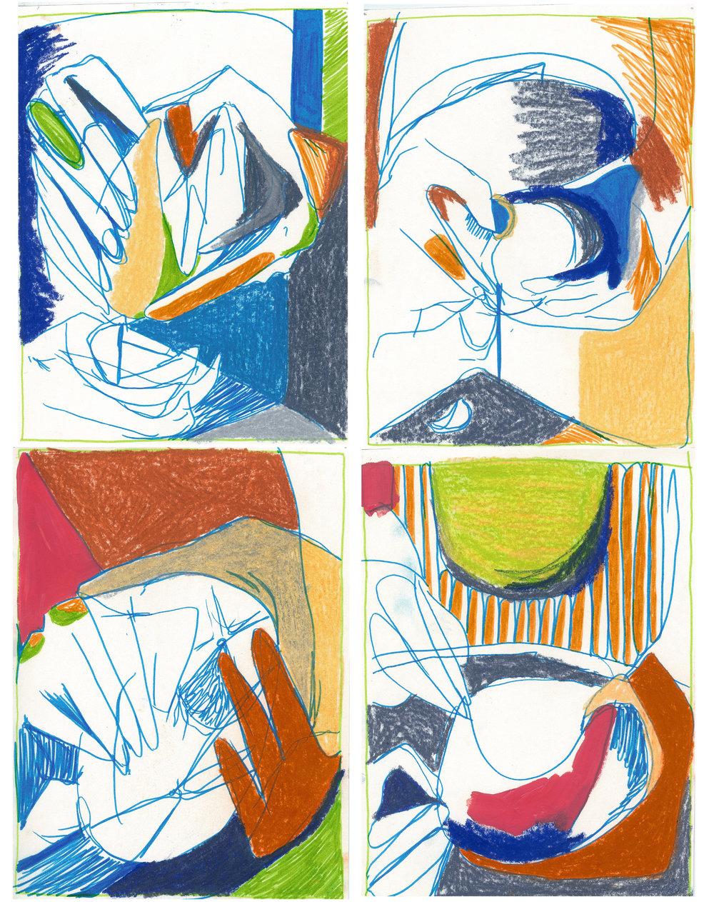 orange peeling drawings composite.jpg