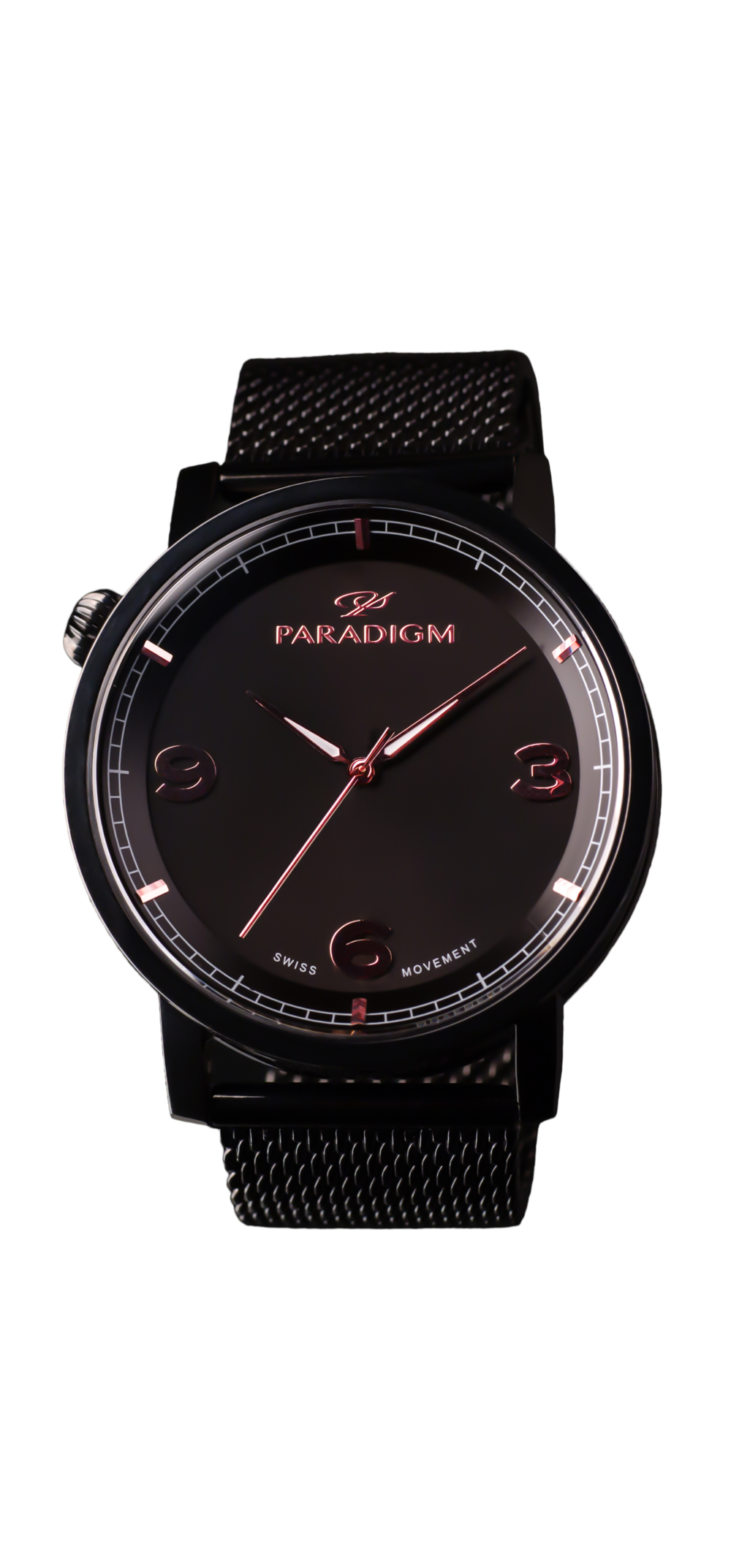 Paradigm-Mens-Black-Face-(No-Shadow).PNG