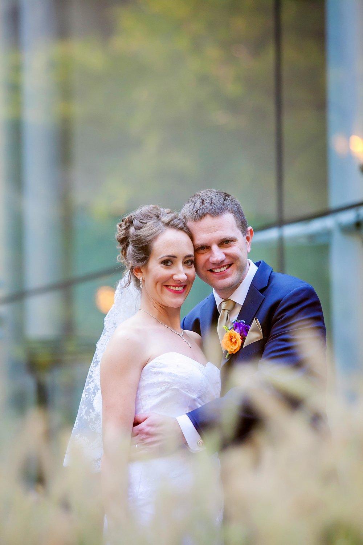 Wedding 0224.jpg