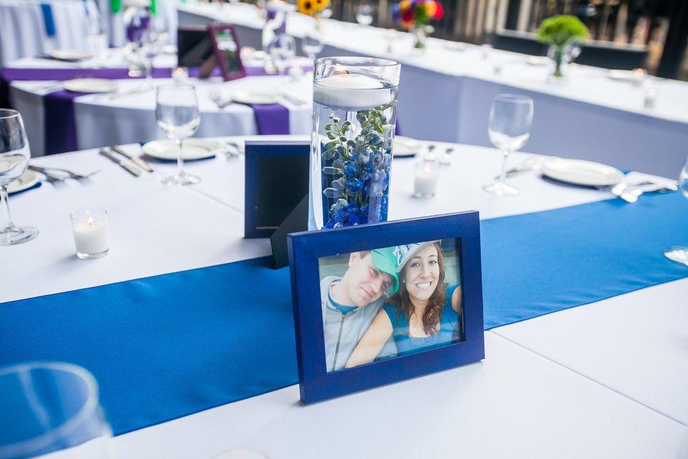 Wedding 0847.jpg