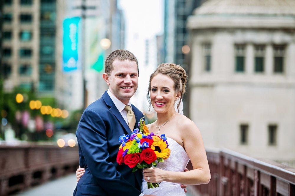 Wedding 0050.jpg