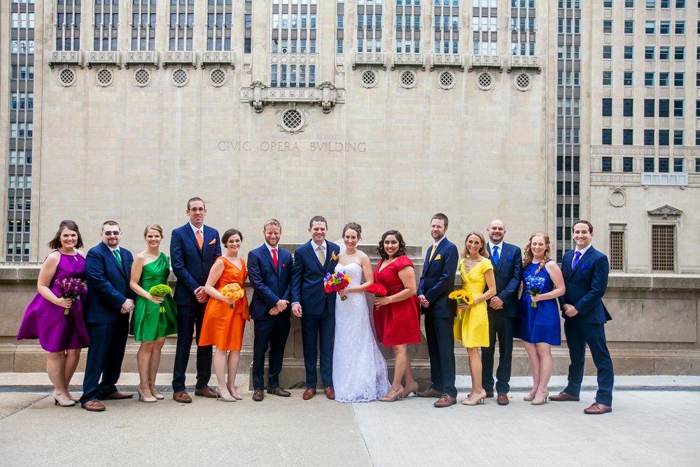 Wedding 0053.jpg
