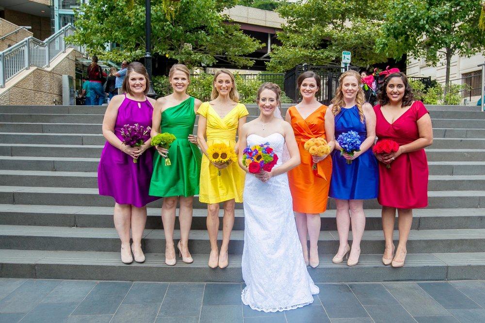 Wedding 0085.jpg