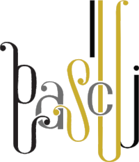Pascui