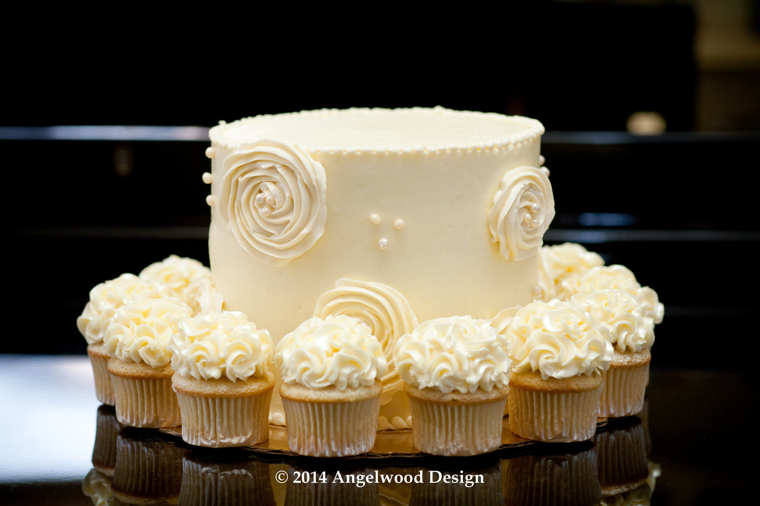 Wedding Cakes Normal Il - 5000+ Simple Wedding Cakes