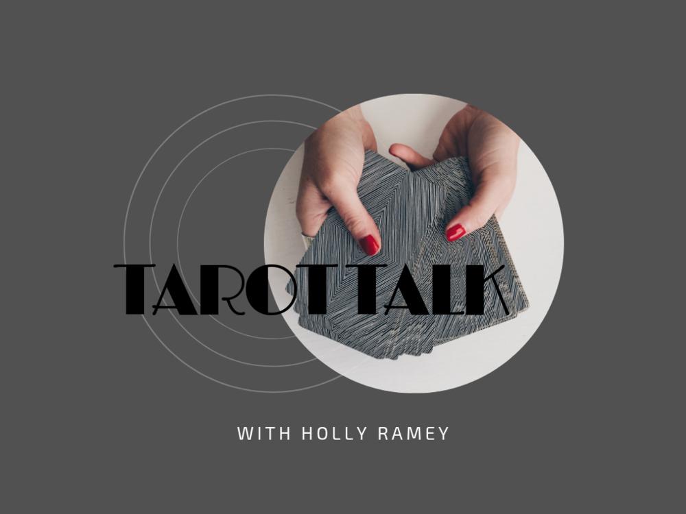 tarot talk.png