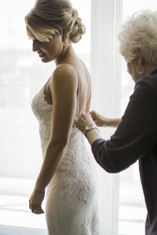 wedding9.29-7.jpg