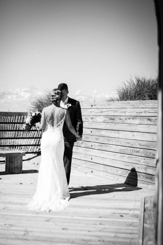 wedding9.29-16.jpg