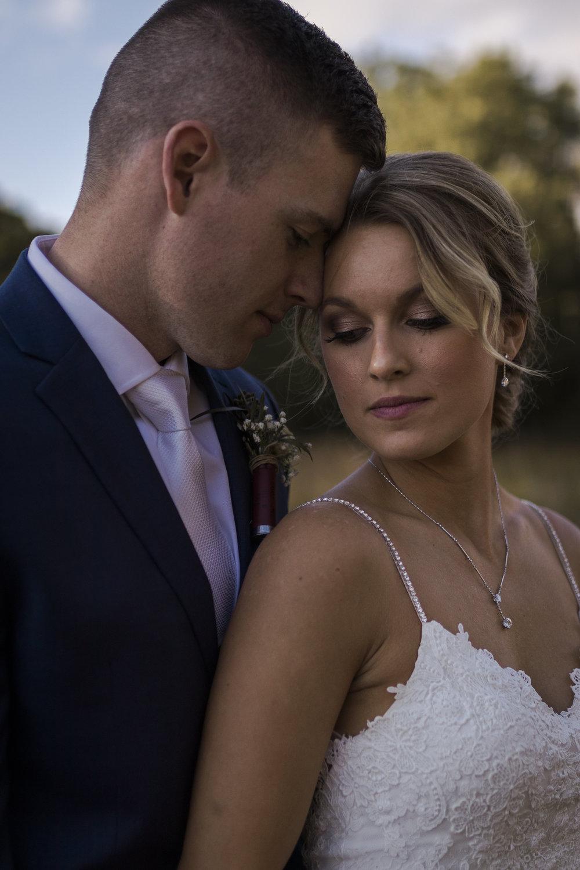 wedding9.29-44.jpg