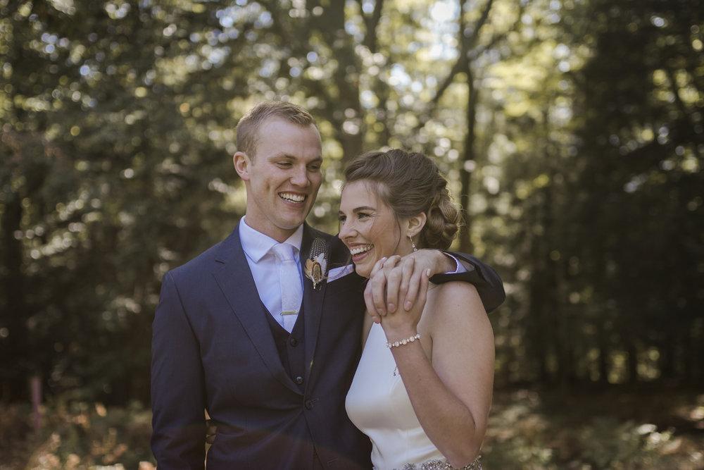 wedding9.30-6.jpg