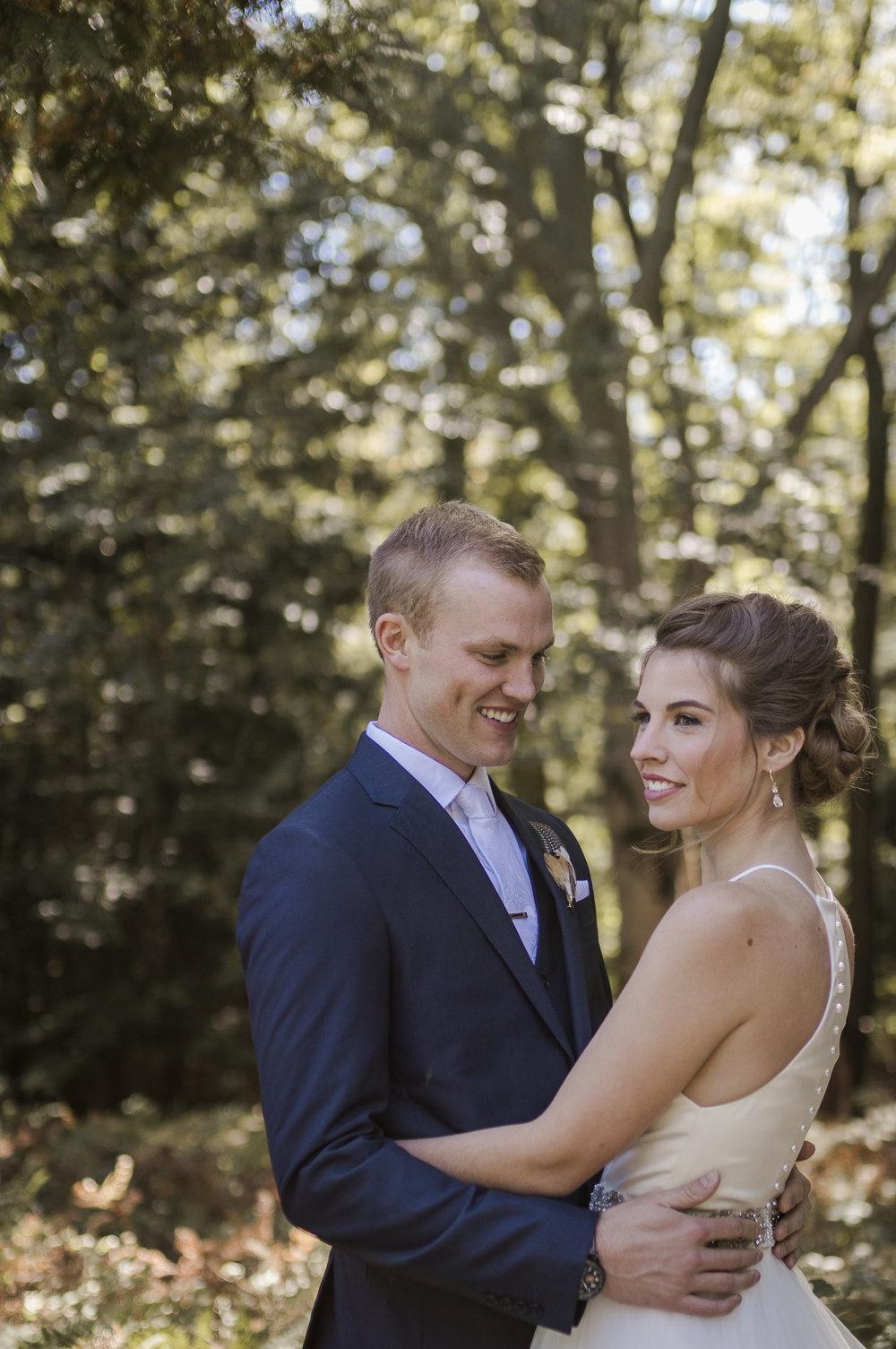 wedding9.30-13.jpg