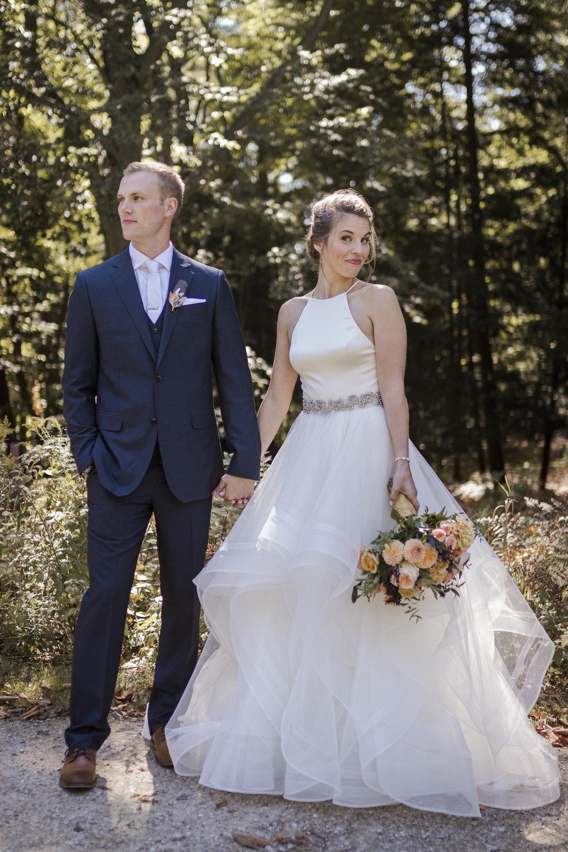 wedding9.30-17.jpg