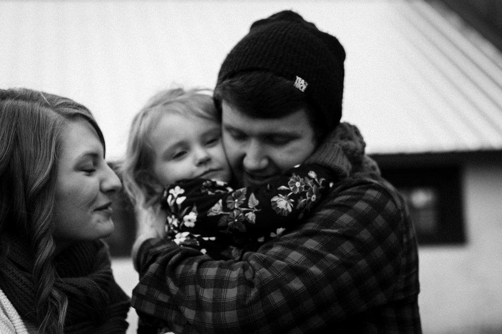 bigelowfamilyfinal-8.jpg
