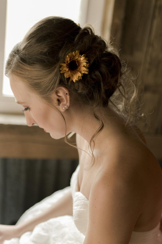 scharphornwedding-10-28-madisonrenephotography-41.jpg