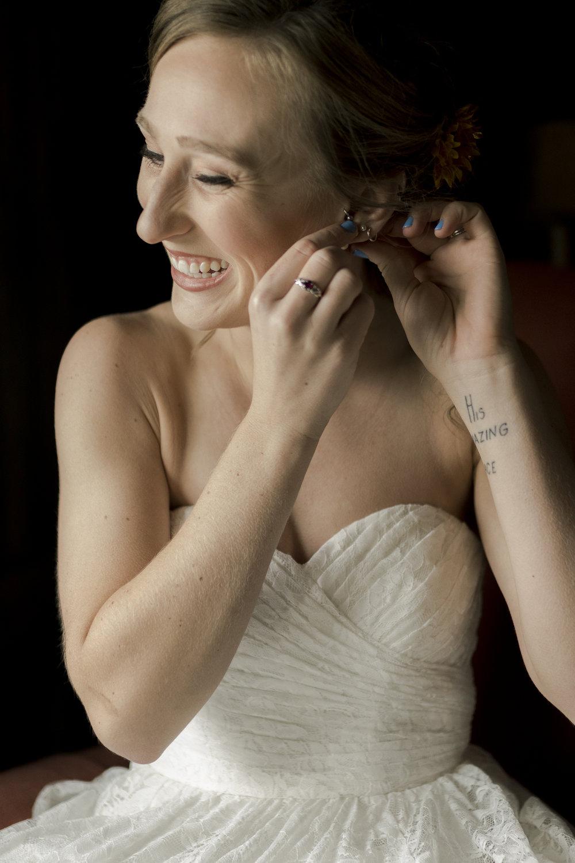 scharphornwedding-10-28-madisonrenephotography-44.jpg