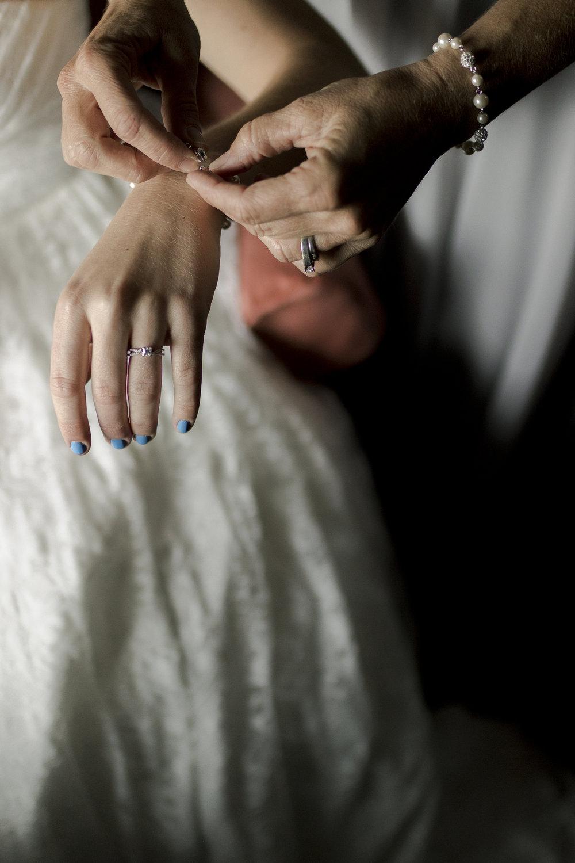 scharphornwedding-10-28-madisonrenephotography-57.jpg