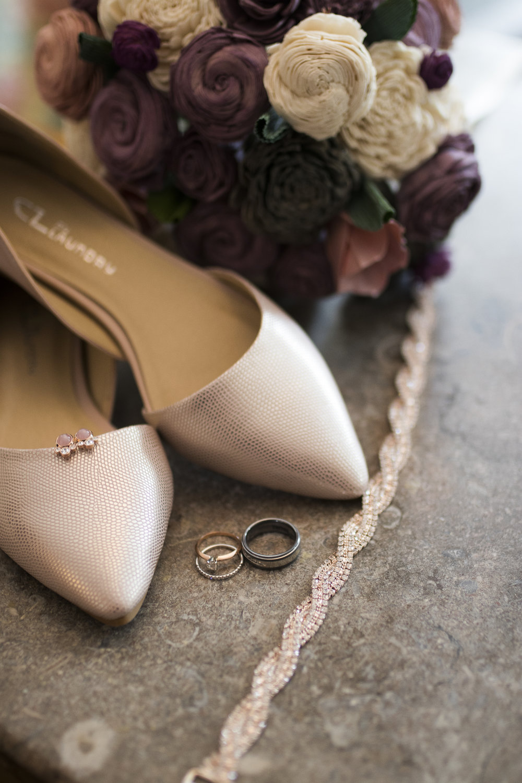 noblewedding10-30-madisonrenephotography-36.jpg