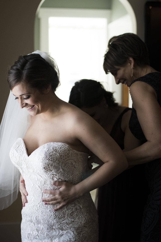 noblewedding10-30-madisonrenephotography-47.jpg