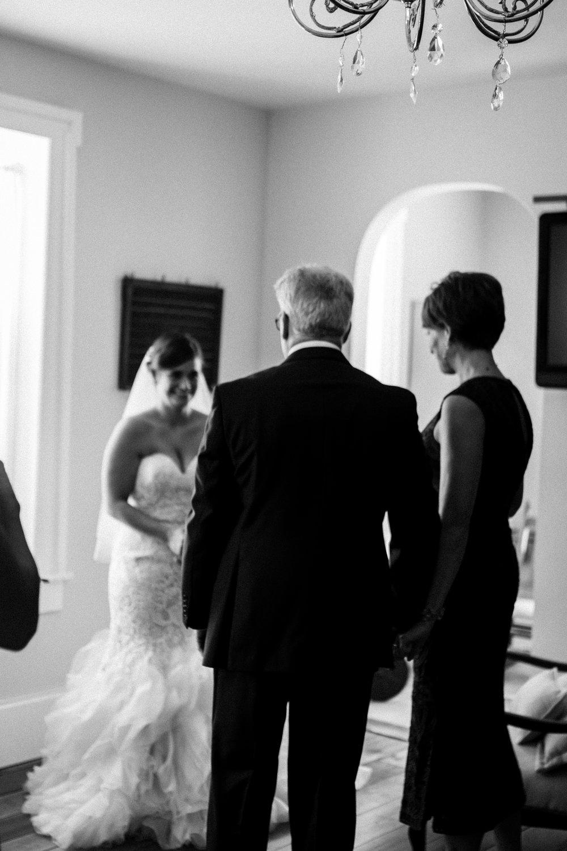 noblewedding10-30-madisonrenephotography-103.jpg