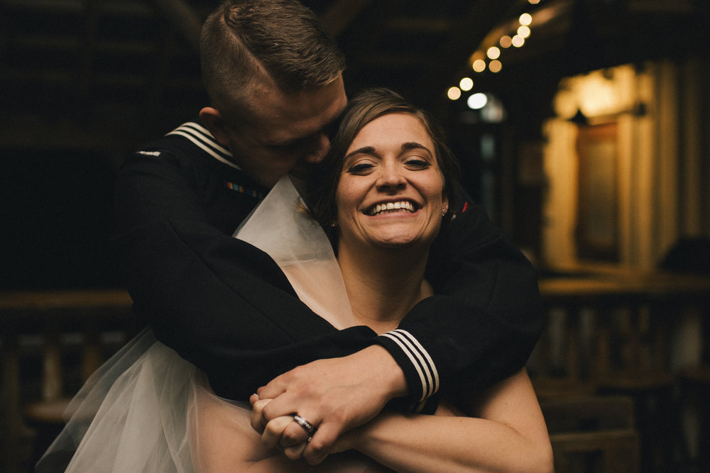 noblewedding10-30-madisonrenephotography-291.jpg
