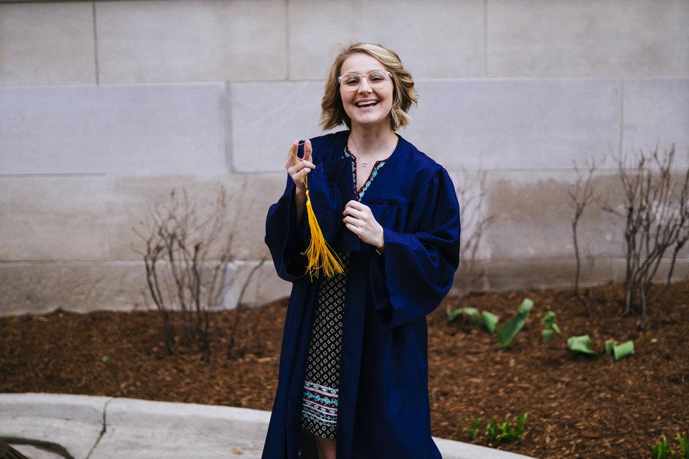 graduation-2.jpg