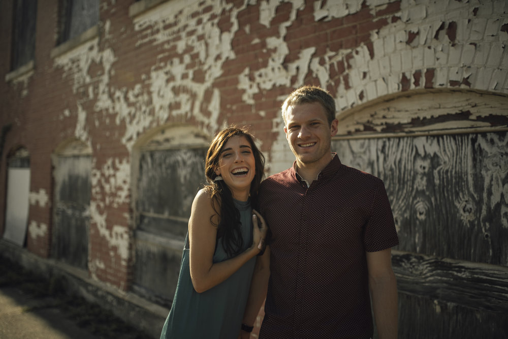 allie+brady-FINAL-bakergirlco-123.jpg