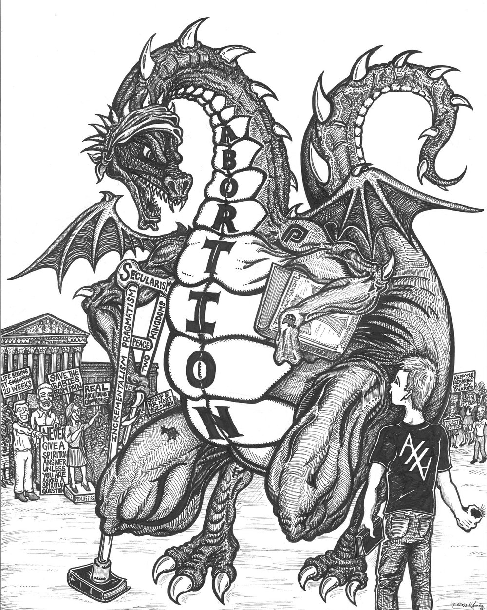 Abortion Dragon.jpeg