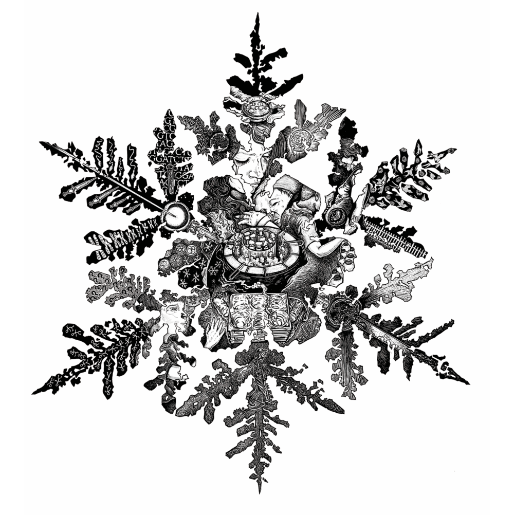 Black and White Snowflake smaller.png
