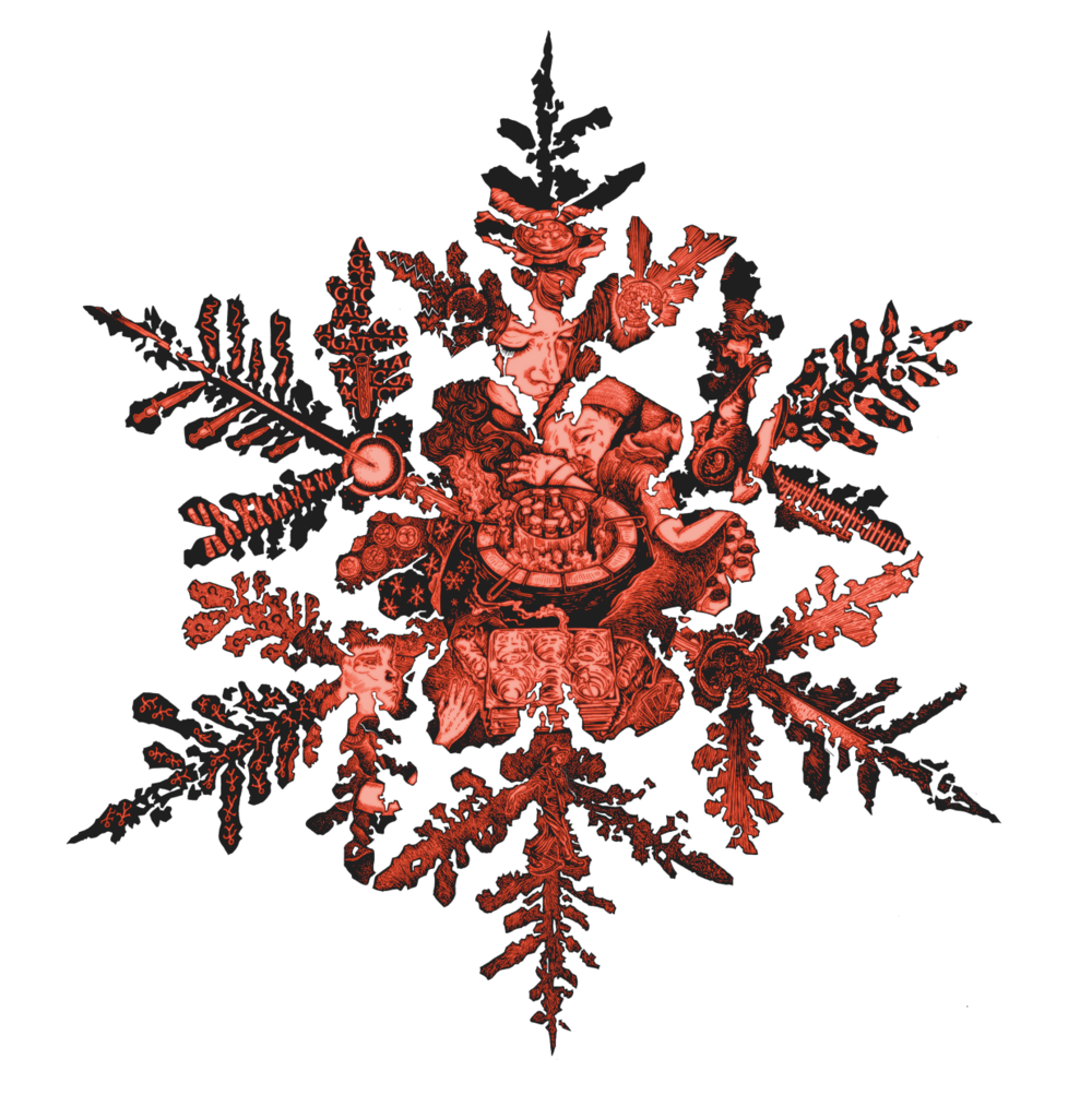 Colored Snowflake smaller.png