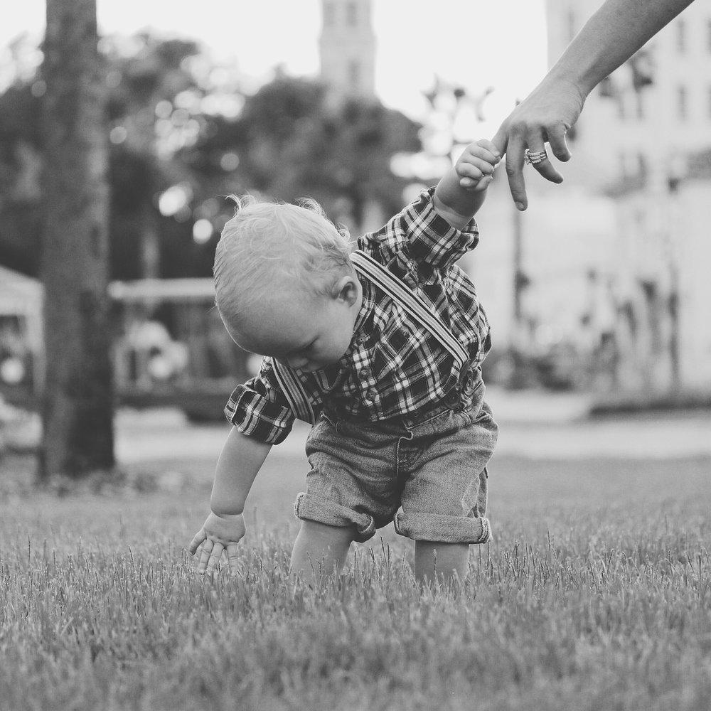 child-862979_1280.jpg