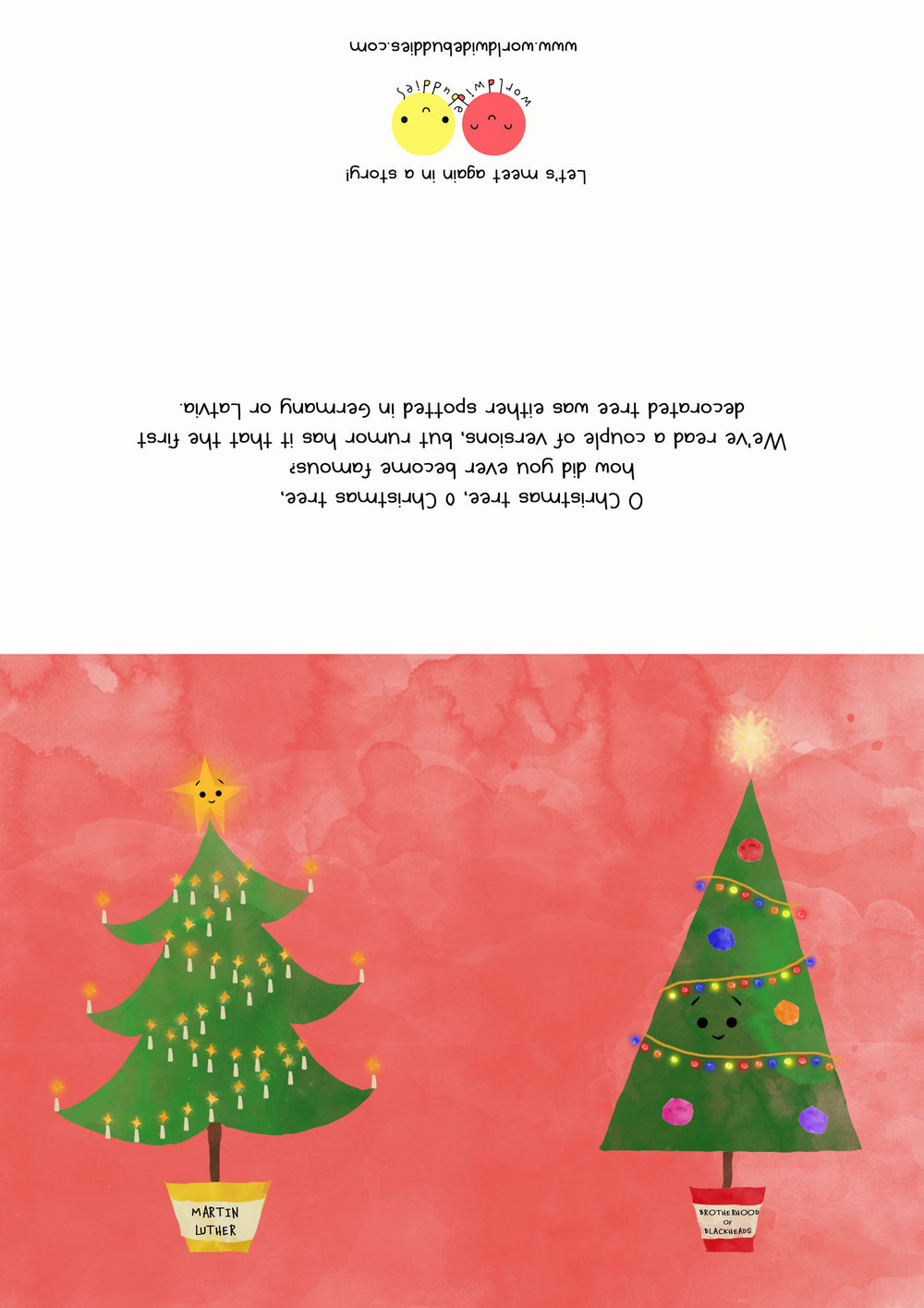 Worldwide_Buddies_Christmas_Tree_Cards.jpg