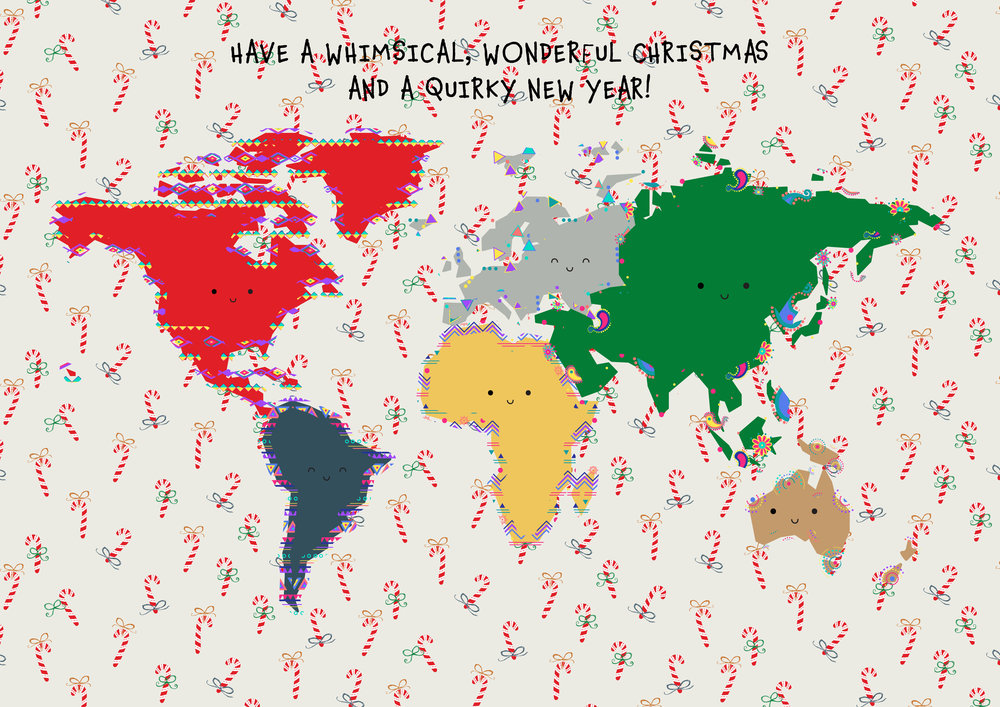 Worldwide_Buddies_Christmas_PopUp_Map.jpg