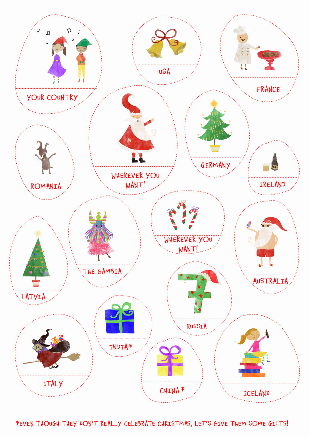 Worldwide_Buddies_Christmas_Icons.jpg