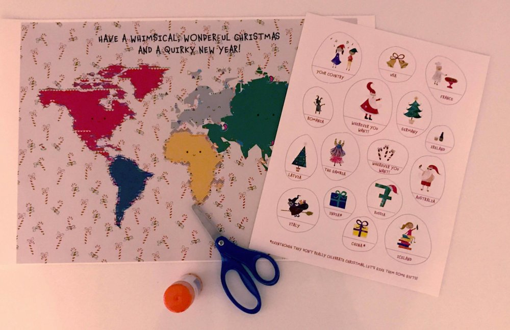 Worldwide_Buddies_Christmas_Map_Props.jpg