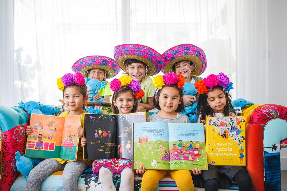 worldwide_buddies_picture_books_love.jpg