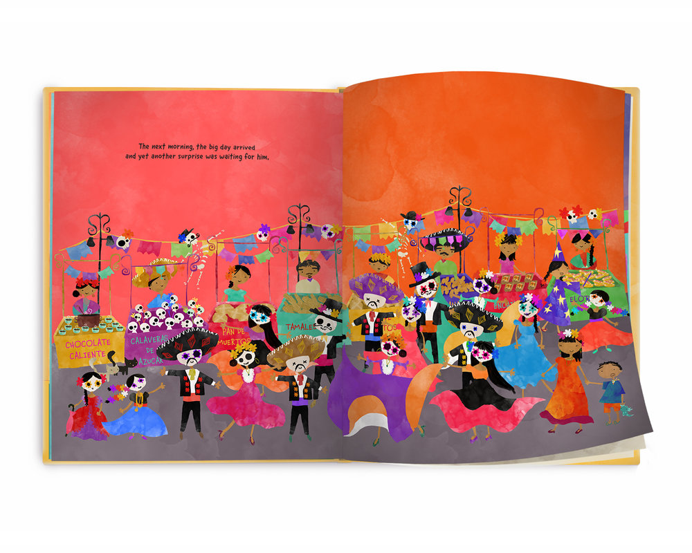 worldwide_buddies_picture_book_mexico_streets.jpg
