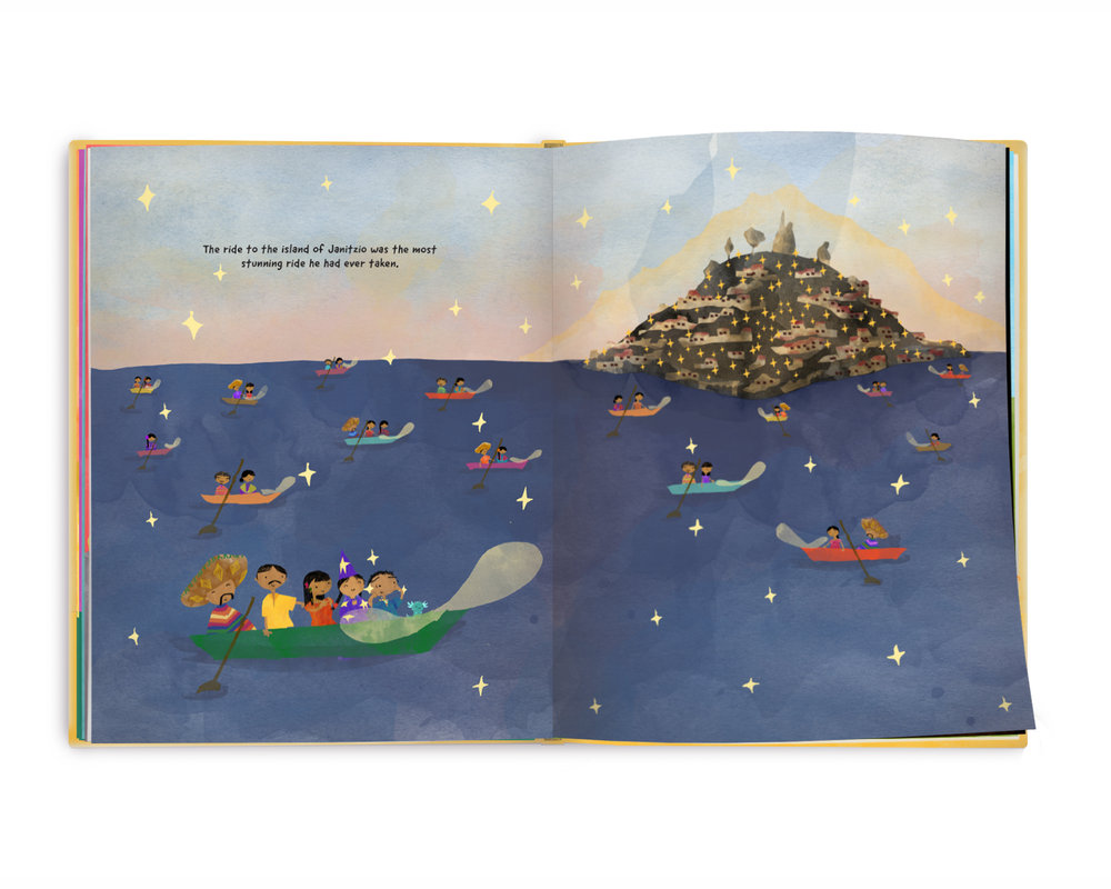 worldwide_buddies_picture_book_mexico_janitzio.jpg