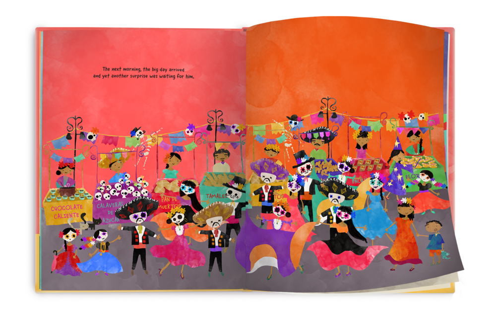 worldwide_buddies_picture_books_marvelous_mexican_misunderstanding_streets (2).png