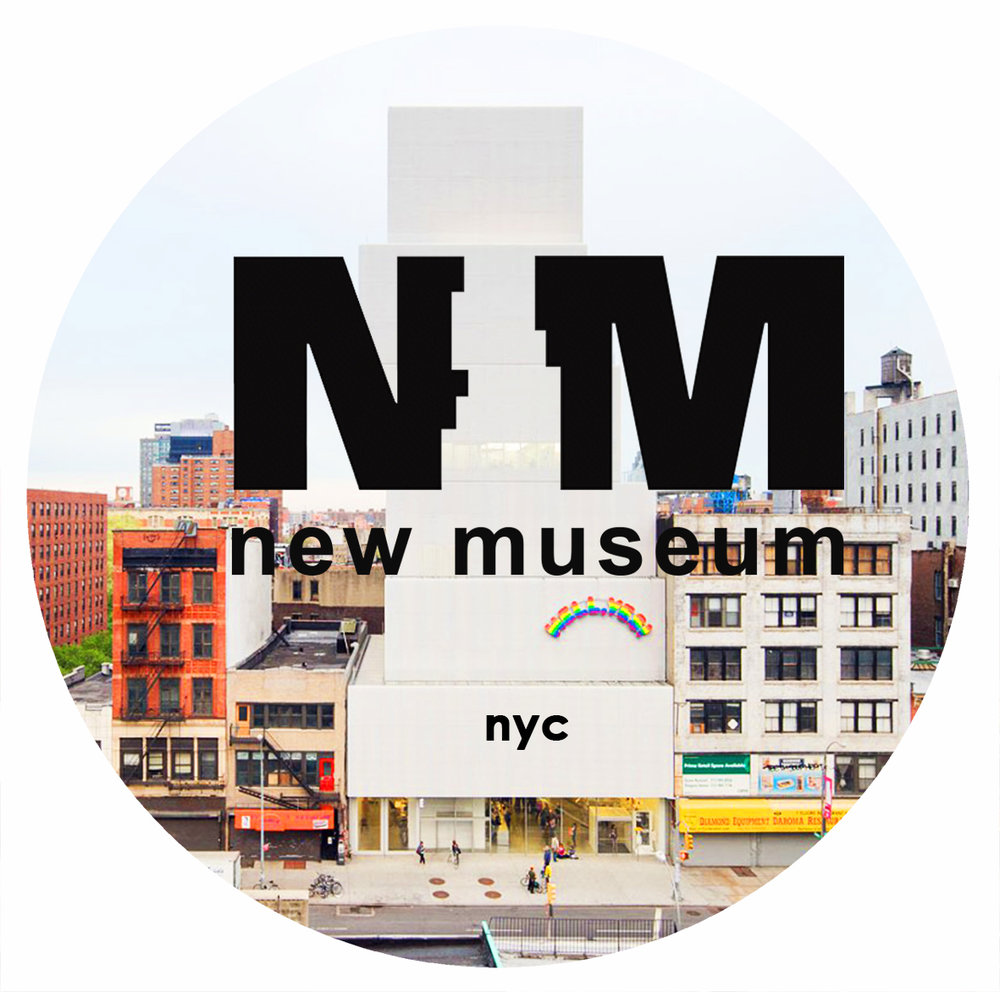 Copy of new museum