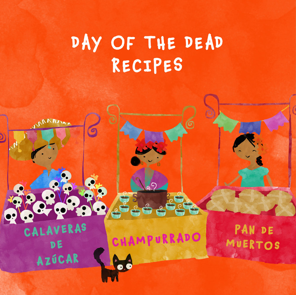 worldwide_buddies_day_of_the_dead_recipes.jpg