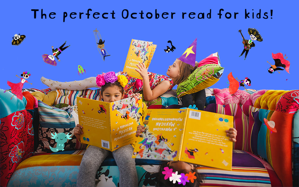 worldwide_buddies_october_read_picturebook.jpg