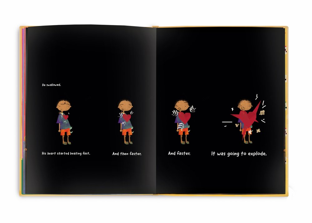 worldwide_buddies_picture_book_mexico_heartbeat.jpg