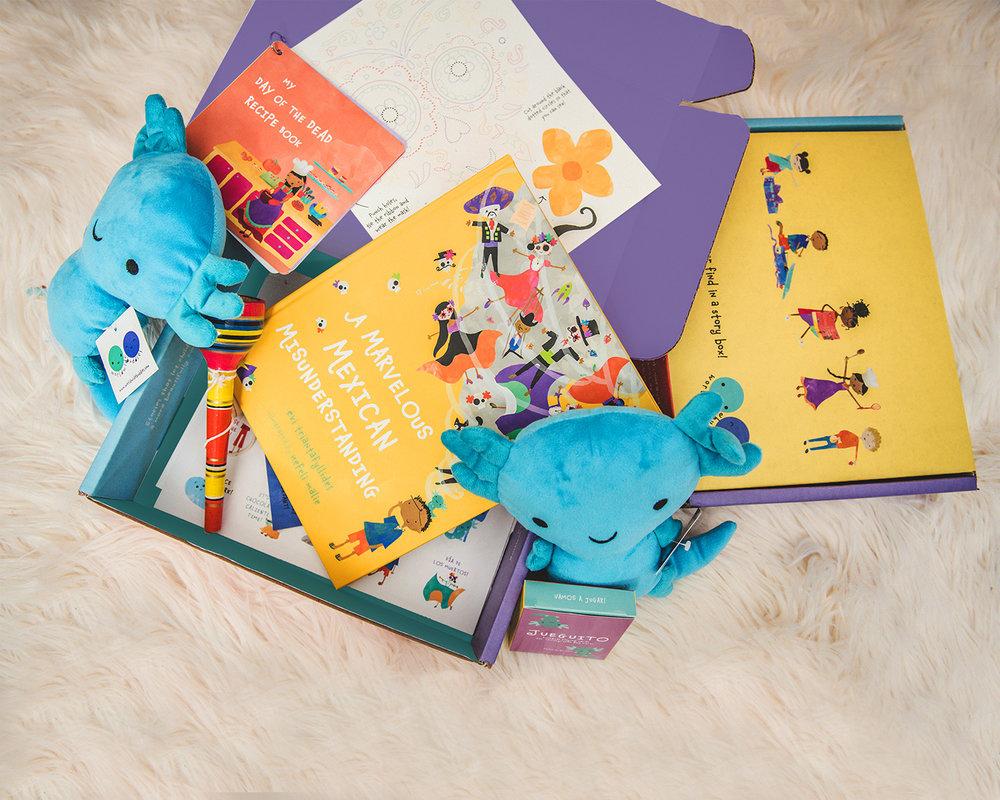 worldwide_buddies_christmas_gifts_storybox_.jpg