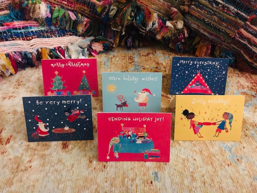 christmas_cards_display_worldwidebuddies.jpeg