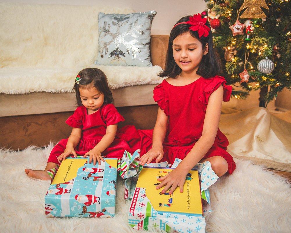worldwide_buddies_christmas_gifts.jpg