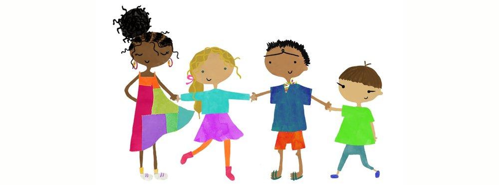 worldwide_buddies_cultural_awareness_diversity.jpg